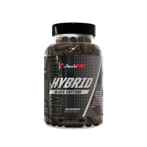 Black chocolate fat loss