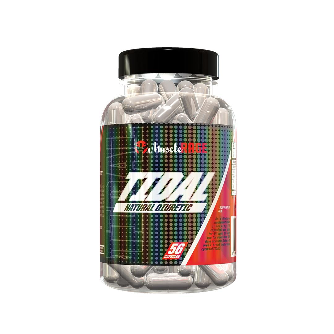 Diuretic Supplement